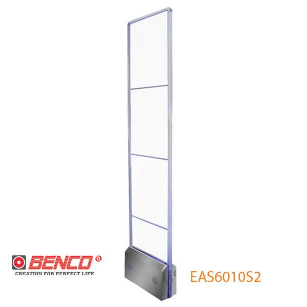 Cổng Từ An Ninh Foxcom EAS6010S2