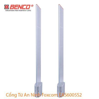 Cổng Từ An Ninh Foxcom EAS6005S2