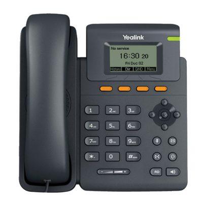 Điện Thoại bàn IP Yealink T19E2