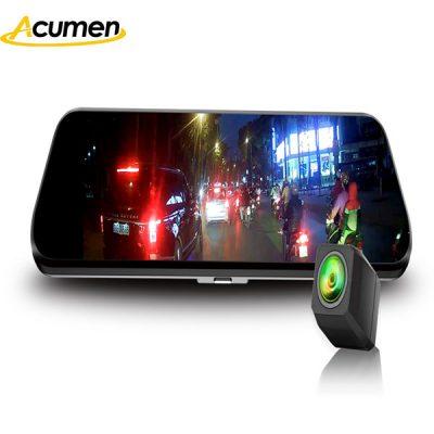 Camera Hành Trình Acumen XR10