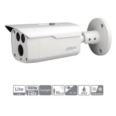 Camera Dahua DH-HAC-HFW1230DP
