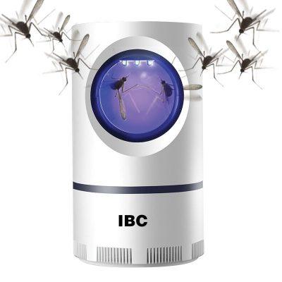 Đèn Bắt Muối IBC BM-01