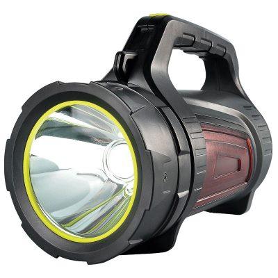 Đèn Pi Chiếu Sáng Cầm Tay IBC D-01