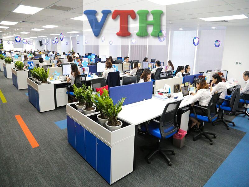 ho-tro-online vth